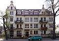 Augsburger Straße 64.jpg