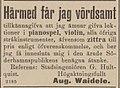 August Waidele.jpg