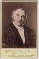 Augustin Norbert Morin (HS85-10-16599) original.tif
