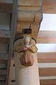 Aurach (Landkreis Ansbach) St. Peter und Paul 2966.JPG