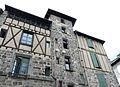 Aurillac tour de Guet (1).jpg
