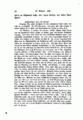 Aus Schubarts Leben und Wirken (Nägele 1888) 082.png