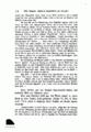 Aus Schubarts Leben und Wirken (Nägele 1888) 156.png