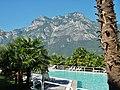 Ausblick von der Residence Filanda - panoramio.jpg