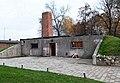Auschwitz - gas chamber (10900808004).jpg