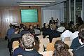 Ausstellung-5 Jahre Wikipedia-2006 (4).jpg