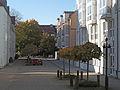 Austraße Bayreuth.JPG