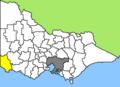 Australia-Map-VIC-LGA-Glenelg.png