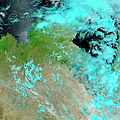 Australia AMO 2009006 lrg.jpg