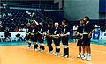 Australian Women's Goalball Team.jpg