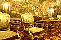 Austria-00719 - Gobelin Salon (20138765073).jpg