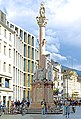 Austria-01426 - St. Anne's Column (21835787718).jpg