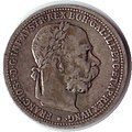 Austria-coin-1901-1K-VS.jpg
