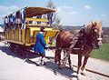 Austrian horse railway1.jpg