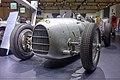 Auto Union Grand Prix Typ C (38759902452).jpg