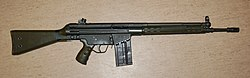 Automatic rifle AG-3 right.jpg