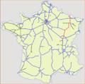 Autoroutes A31.png