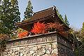 Autumn Koyasan Wakayama06n4272.jpg