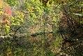 Autumn colors at Guanmen Mountain (1784227041).jpg