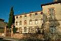 Auzeville-Tolosane-Maisons-des-Tetes.jpg