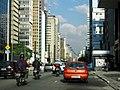 Av.Paulista.jpg