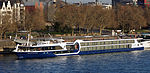 Avalon Poetry II (ship, 2014) 004.JPG