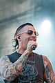 Avenged Sevenfold-Rock im Park 2014 by 2eight 3SC7876.jpg