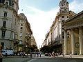 Avenida Roque Sáenz Peña (Diagonal Norte).jpg