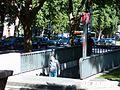 Avenida metro station in Lisbon 2.JPG