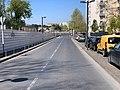 Avenue Docteur Vaillant - Romainville (FR93) - 2021-04-25 - 2.jpg