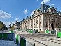 Avenue de la Liberté Luxembourg City 20200811 162919.jpg