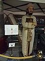 Avicenna statue.jpg