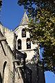 Avignon - église Saint Didier 41.JPG