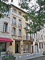 Avignon - 6 rue de la Balance.jpg