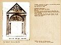Avignon Porche de Notre-Dame des Doms fresque et architecture.jpg
