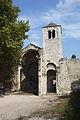 Avignon Saint-Ruf 28.JPG