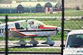 Avioneta (9443592213).jpg
