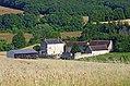 Avon-les-Roches (Indre-et-Loire) (14585158322).jpg