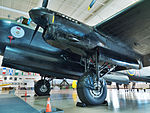 Avro Lancaster FM213 CWHM 2015 p9.jpg