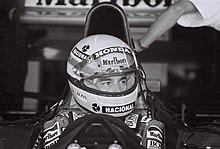 220px-Ayrton_Senna_1991_United_States_GP