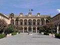 Ayuntamiento de Guadix (cropped).JPG