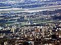 Azadi sq. - panoramio.jpg