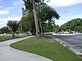 Azalea City Trail 41.jpg