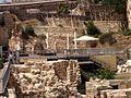 Azarat Yisrael Plaza.jpg