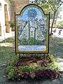 Azulejo Virgen de Linarejos (Linares).jpg