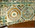 Azulejos do interior da Igreja do Convento do Carmo de Figueiró dos Vinhos (Portugal) (5033258847).jpg