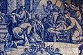 Azulejos na Igreja de Nossa Senhora dos Remédios, Peniche (36059740703).jpg