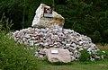 Börfink-2020- (10)Nationalpark-Denkmal.jpg