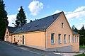 Börfink-2020- (3)-Gemeindehaus.jpg