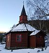 Bøverdal church crop.jpg